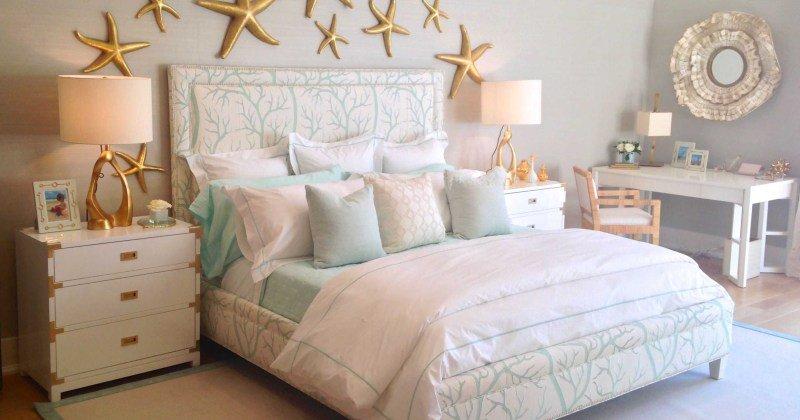 Teenage girl bedroom themes