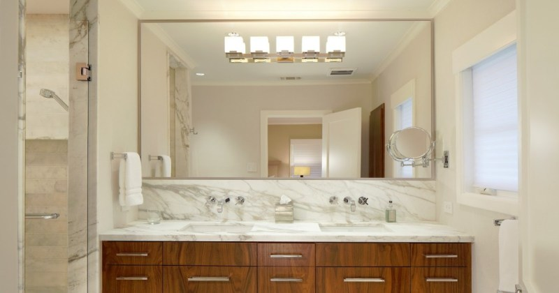 Bathroom pendant lighting lowes
