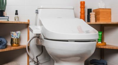 Benefits Heated Toilet Seats Your Family