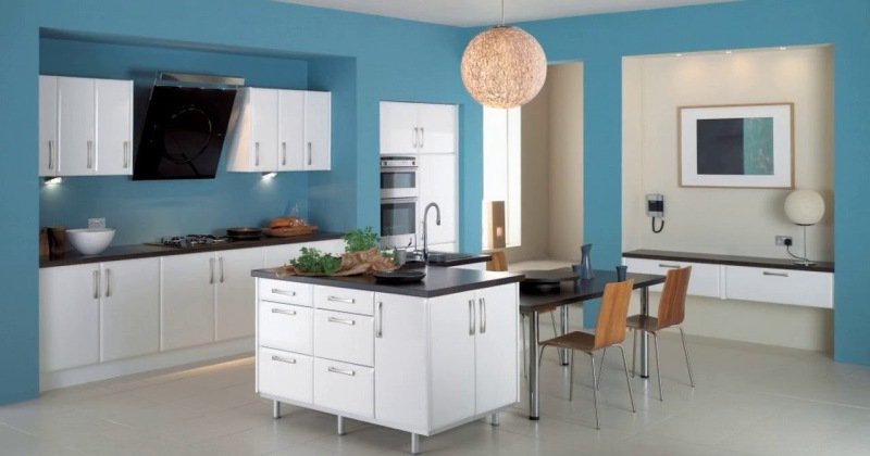 DIY remodeling kitchen ideas