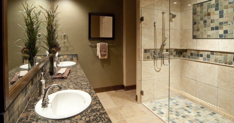 DIY small bathroom remodeling ideas