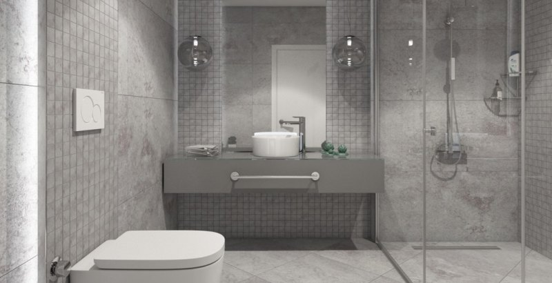 Images for small bathroom designs