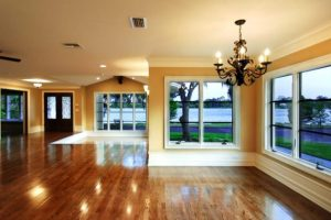 Selecting A Specialist For Do It Yourself And Remodeling