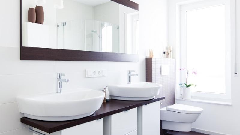 Small bathroom designs for home
