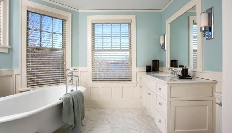 Small bathroom ideas remodel