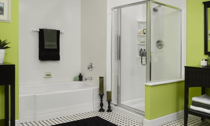 Small cozy bathroom ideas
