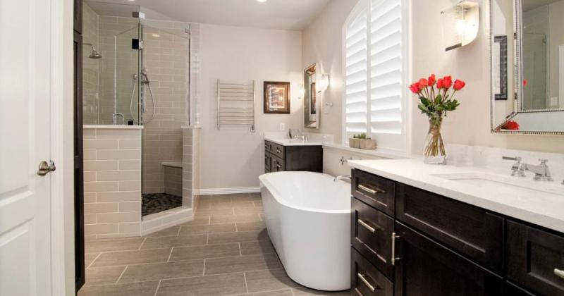 Use beautiful Tiles for Renovation