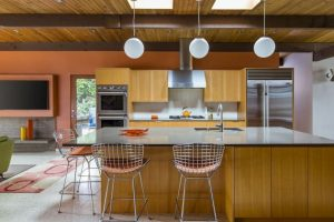 What Not to Do When Doing a DIY Renovation