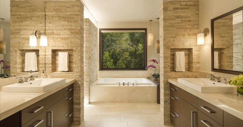 Beautiful bathroom ideas pictures