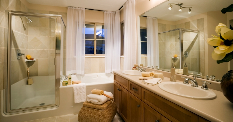 Beautiful small bathroom vanities