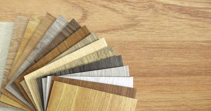 Fundamental options of wood