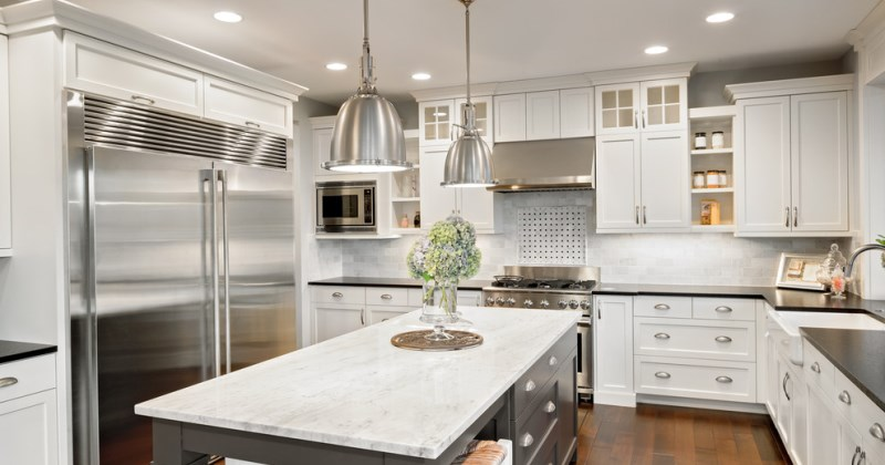 Getting The Low Voltage Pendant Lighting Fixtures Home
