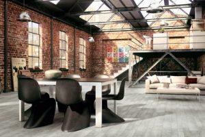 Home Decor Way Transform
