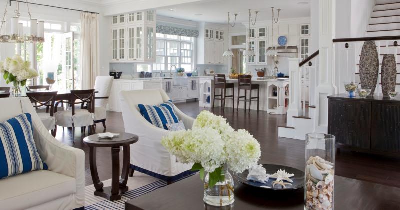 Home decor ideas dining room