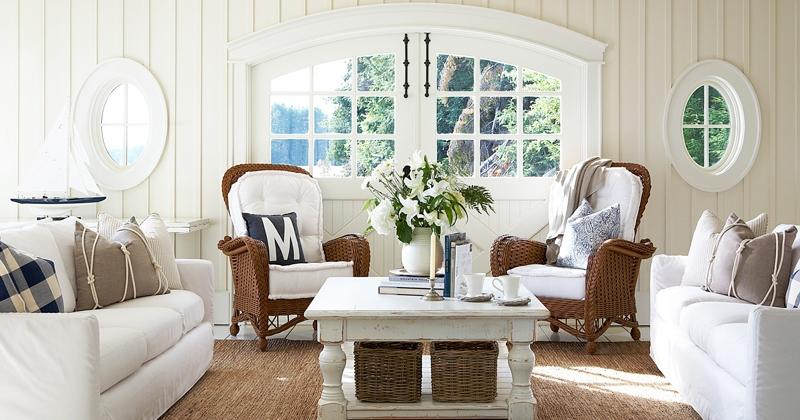 Home decor new ideas
