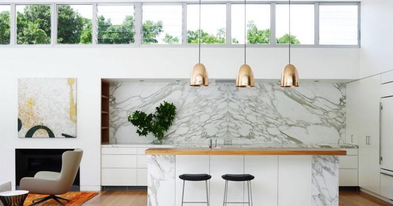 Low voltage pendant lighting kitchen
