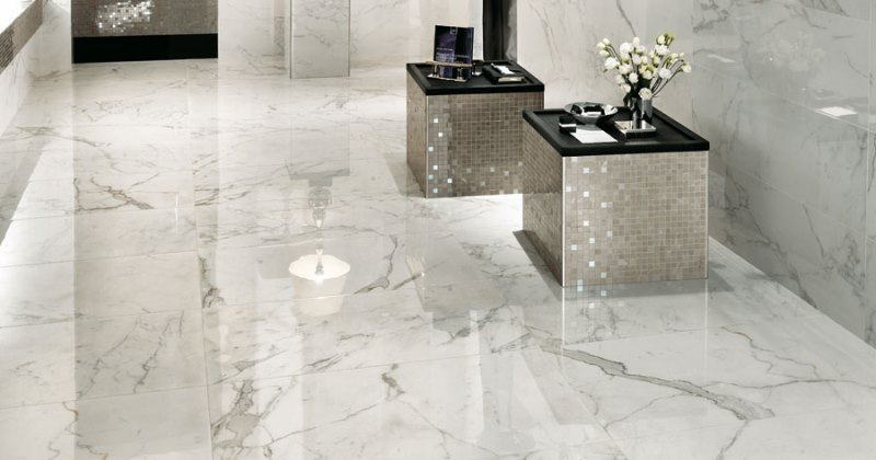 Marble tile images