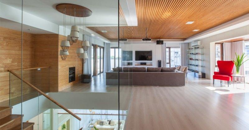 Minimalist interior designer ph