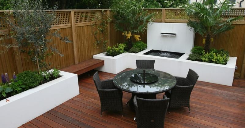 Garden design ideas with decking.jpg