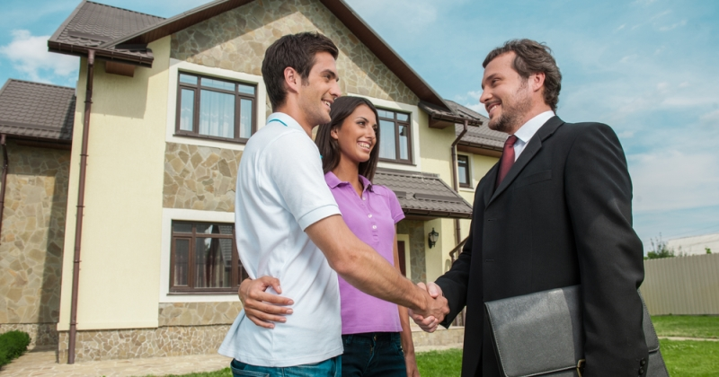 Where to Find a Buyer's Agent